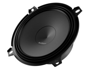 Audison AP 5 - SET WOOFER 130mm