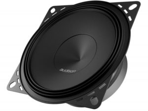 Audison AP 4 - SET MIDBASS 100mm