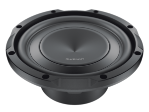 Audison APS 8 R - SUBWOOFER 200mm 4Ohm