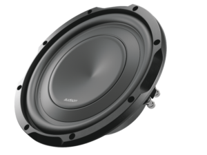 Audison APS 10 D - SUBWOOFER 250mm 4+4Ohm