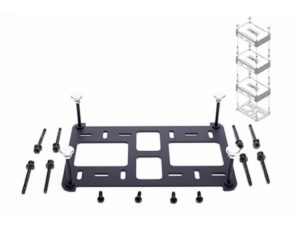 Audison APTK 3 - AUDISON PRIMA TOWER KIT 3