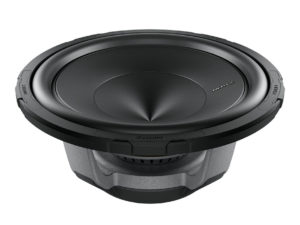 Hertz ES 300.5 - SUBWOOFER 300mm 4 Ohm