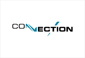 Conection