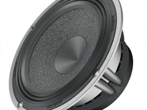 Audison AV 6.5 - SET WOOFER 165mm