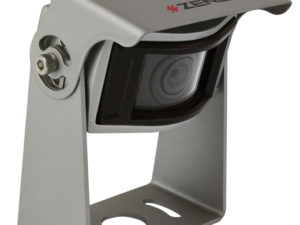 ZENEC ZE-RVSC90  Rear View Camera for Motor Homes